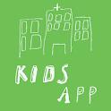 Isala Kids icon