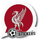 ⚽Liverpool Stickers for WhatsApp (WAStickerApps) ⚽ Download for PC Windows 10/8/7