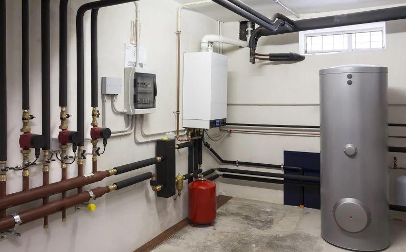 Czy instalacja gazowa jest droga?