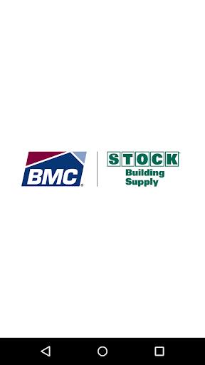 BMC Stock National Meeting