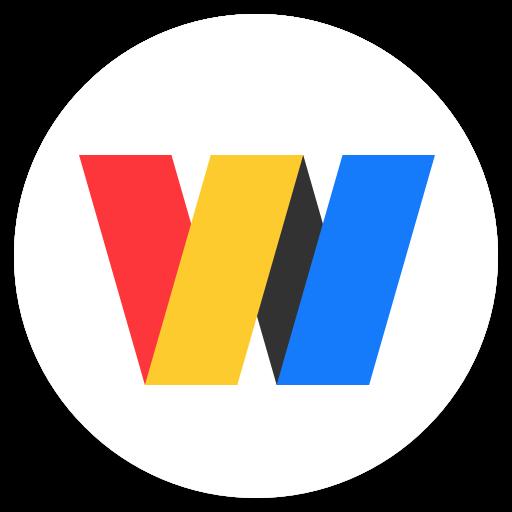 Yandex Widget