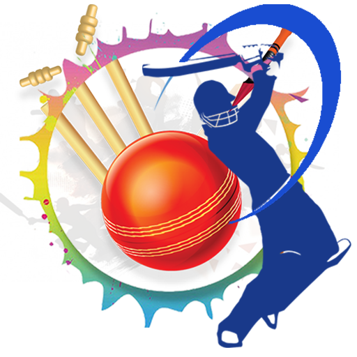 India Ka Tyohar(Live Score ,Results ,PointTable)