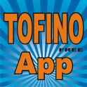 Tofino icon
