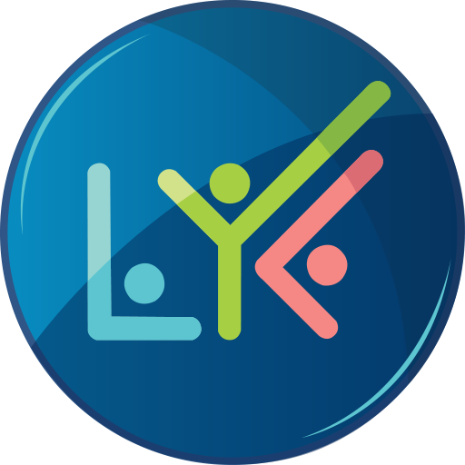 LYK- live chat, share & post with full privacy file APK for Gaming PC/PS3/PS4 Smart TV