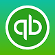 QuickBooks Self-Employed:Mileage Tracker and Taxes apk