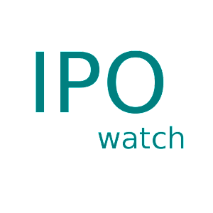 Ipo watch app download