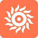 Oporto Flame Rewards icon