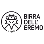 Logo for Birra Dell'Eremo
