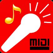 Karaoke Midi - Fun