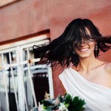 Wedding photographer Taras Terleckiy (jyjuk). Photo of 15.06.2018