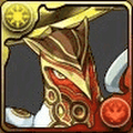 陽輪の大賢龍・アポルォ