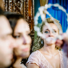 Wedding photographer Yiannis Tepetsiklis (tepetsiklis). Photo of 04.09.2017