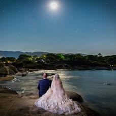 Wedding photographer Ninoslav Stojanovic (ninoslav). Photo of 06.01.2018