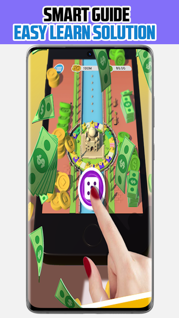 The Best Lucky Dice App Levels Wallpapers
