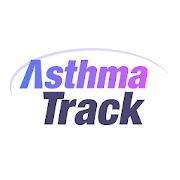 Asthma Track RWO Study