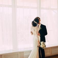 Wedding photographer Luminica Chobanu (luminitsa). Photo of 05.08.2015