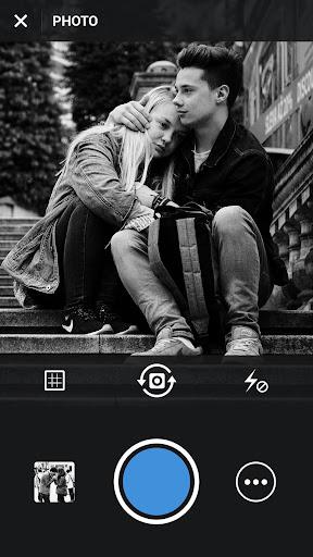 玩免費攝影APP|下載한 사진 프레임을 사랑 app不用錢|硬是要APP