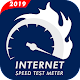 Wifi speed test meter : Internet Speed check for PC Windows 10/8/7
