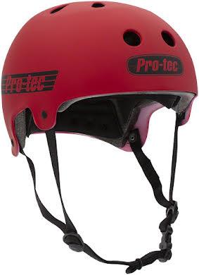 Pro-Tec ProTec Old School Certified Helmet alternate image 3