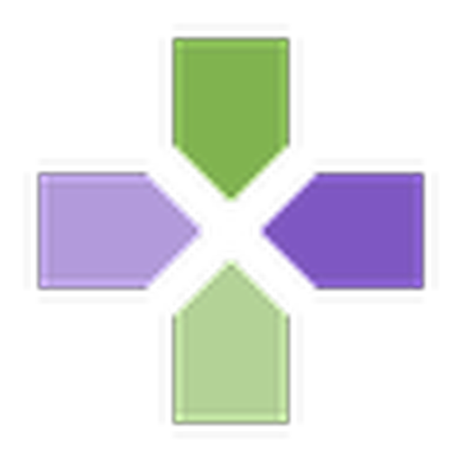 Get Sensor Data Remotely KEY Android APK Download Free By AndroAtticus