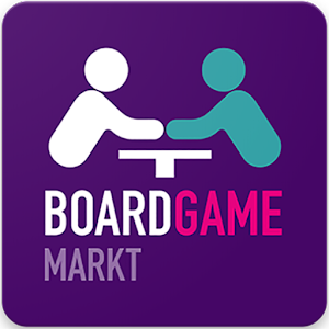 BoardGameMarkt
