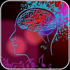 Study Music - Increase Memory