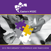 Eastern MSDC Conference