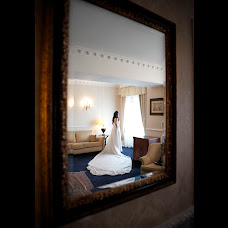 Wedding photographer Iraklis Soliopoulos (soliopoulos). Photo of 16.01.2015