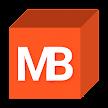 Mateblock - Cálculo mental APK