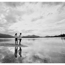 Wedding photographer Ghe Tran (ghetran1503). Photo of 17.06.2018