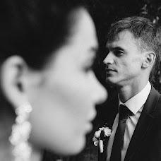 Wedding photographer Aleksandr Golcov (Sash58). Photo of 13.08.2017