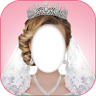 婚礼发型2018年 - Wedding Hairstyles 2018 icon