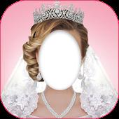 Tải Kiểu tóc cưới 2018 Wedding Hairstyles 2018 miễn phí