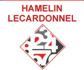 Hamelin Lecardonnel