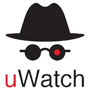 App uWatch APK for Windows Phone