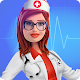 Doctor Story : Hospital Simulator Game (game)