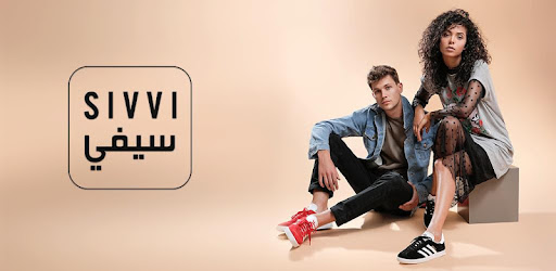 SIVVI Online Shopping <b>Fashion</b> Men, <b>Women</b> Clothes