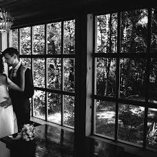Wedding photographer Alina Radion (Radalina). Photo of 03.09.2016
