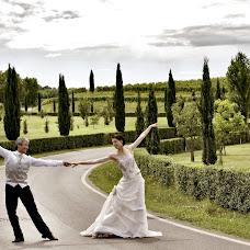Fotografo di matrimoni Elia Falaschi (falaschi). Foto del 18.01.2014