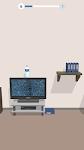 screenshot of Bottle Flip 3D