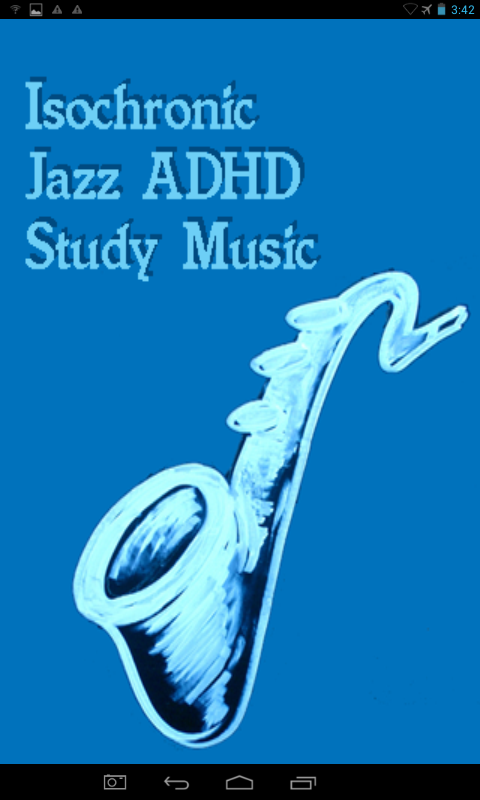 Brains of jazz and classical musicians work differently, study reveals