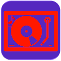 Audio Player Best Sound icon