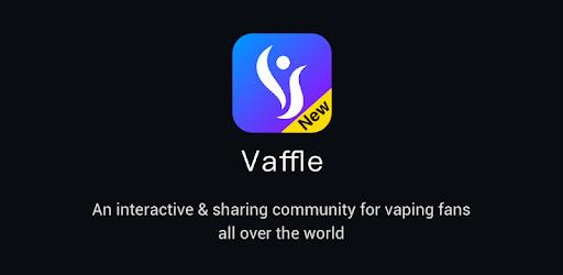 Vaffle - Apps en GooglePlay
