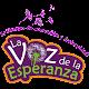 La Voz de la Esperanza Download for PC Windows 10/8/7