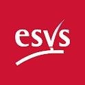 ESVS 2016 icon