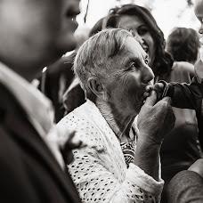 Свадебный фотограф Игорь Цаплин (garytsaplin). Фотография от 30.01.2017