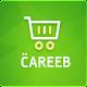 Careeb Shopper for PC-Windows 7,8,10 and Mac 1.2