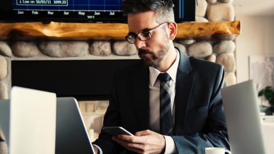 sales-profesi-paling-dicari-startup
