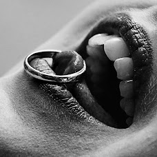 Wedding photographer Aleksey Voroncov (fotokor74). Photo of 22.10.2015