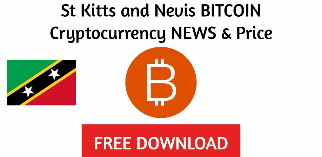 La cittadinanza nei Caraibi si paga con Bitcoin